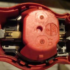 HILTI TE-10 A--motor el.rotopercutor