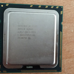 Intel Xeon E5582 1.86/4m/4.80 socket 1366 - Procesor PC