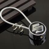 Breloc model auto pentru Suzuki metal + cutie simpla cadou - Breloc Auto