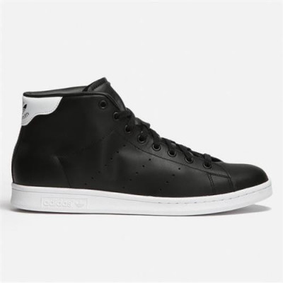 ADIDAS STAN SMITH MID COD S75027