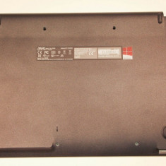 Bottom case carcasa inferioara ASUS X540 X540s X540sa X540L X540LA x540sc