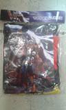 Costum Thor  3-8 ani