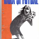 Revista VARA si FOTBAL
