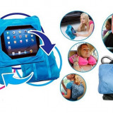Perna multifunctionala 3in1 GoGo Pillow