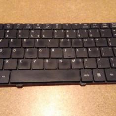 Tastatura ACER ASPIRE ONE 722 - Tastatura laptop