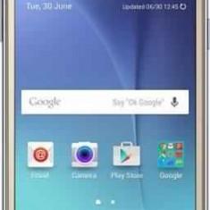Samsung Galaxy J5 Auriu - Telefon Samsung, 8GB, Neblocat, Single SIM