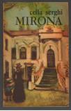(C7054) CELLA SERGHI - MIRONA