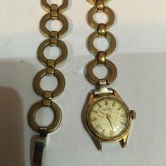 ALTUS-ceas vechi