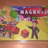 """Monopoly in romana Magnatul Turul Romaniei """"2-4 jucatori - Jocuri Logica si inteligenta Altele, Unisex"""