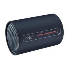 Subwoofer Bass Auto Mac Audio 1000 W 30 cm - BLO-Bassleader 112T - Subwoofer auto