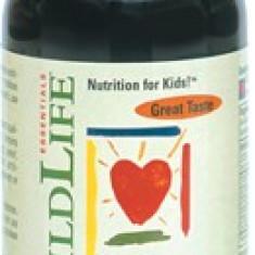 Aller-Care 118.50ml Secom - Imunostimulatoare COPII, Alergii - Remediu din plante