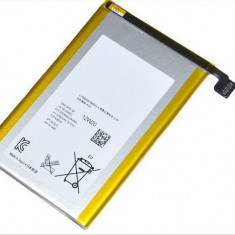 Acumulator Sony Xperia L35H C6502 C6506 cod LIS1501ERPC nou original, Li-ion