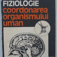 Mircea Dorofteiu - FIZIOLOGIE, Coordonarea Organismului Uman - Carte Neurologie