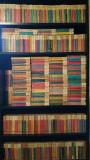 COLECTIA BIBLIOTECA PENTRU TOTI 700 volume (editie veche, 1965 - 1995), Alta editura