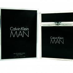 PARFUM CK MAN 100 ML --SUPER PRET, SUPER CALITATE! - Parfum barbati Calvin Klein, Apa de toaleta