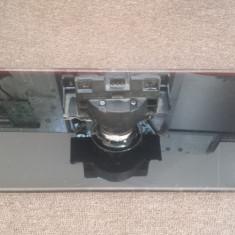 PICIOR Samsung