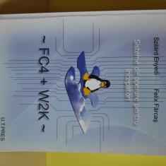Sisteme de operare pentru incepatori - Liviu Miclea, Mihai Damian, Felix Farcas - Carte sisteme operare