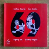 Serban Foarta, Ion Barbu - 69