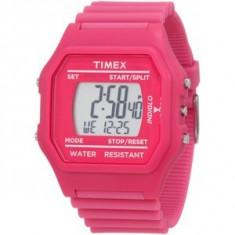 Ceas Dama Timex T2N246, Electronic