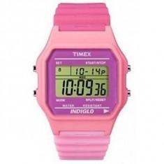 Ceas Dama Timex T2N573