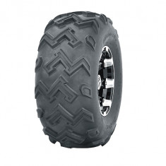 Anvelopa ATV 22x11x10 P306 4PLY Wanda Taiwan - Anvelope ATV
