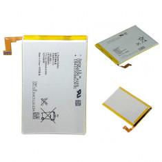 Acumulator Sony Ericsson Xperia SP M35H C5302 C5303 cod LIS1509ERPC original, Li-ion
