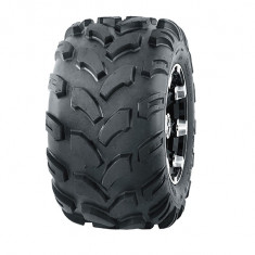 Anvelopa ATV 20x9.5x8 P311 4PLY Wanda Taiwan - Anvelope ATV