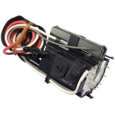 Trafo linii FBT 6057 - Transformator