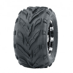 Anvelopa ATV 19x7x8 P361 4PLY Wanda Taiwan - Anvelope ATV