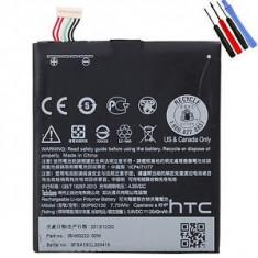 Acumulator HTC Desire 610 612 D610X B0P9O100 2040mAh 3.8V original, Li-ion