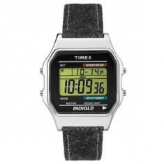 Ceas barbatesc Timex TW2P77100