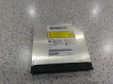 Unitate optica DVD-RW sata laptop Acer Aspire 5551G , NEW75