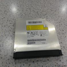 Unitate optica DVD-RW sata laptop Acer Aspire 5551G, NEW75 - Unitate optica laptop