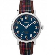 Ceas Bărbătesc Timex TW2P69500