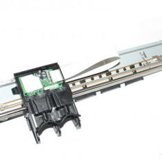 Ansamblu suport cartuse HP Deskjet 3645 C8974-60063