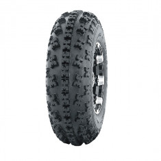 Anvelopa ATV 23x7x10 P348 4PLY Wanda Taiwan - Anvelope ATV