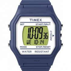 Ceas Bărbătesc Timex T2N073