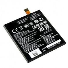 Acumulator LG Nexus 5 D820 D821 cod BL-T9 produs nou original, Alt model telefon LG, Li-ion