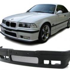Bara fata M3 BMW E36 - Bara Fata Tuning Diederichs, 3 (E36) -[1990 - 1998]