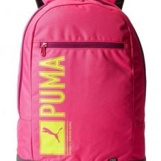 Ghiozdan Adidas, Rucsac Puma Pioneer -Rucsac Original-Ghiozdan Adidas scoala-44 x 28 X 15 cm