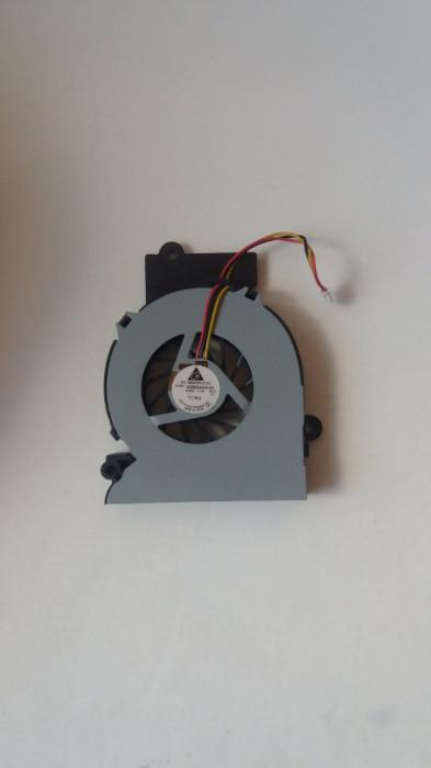 Cooler Ventilator  Amilo Pro V3515 KSB0405HA