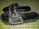 slapi - papuci barbat mar. 45