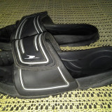slapi / papuci, mar. 45