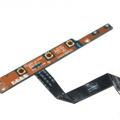 Power button board LENOVO G560 LS-5754P - Cabluri si conectori laptop