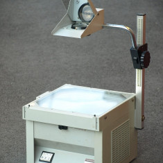 Proiector Optic - stare perfecta! - Videoproiector
