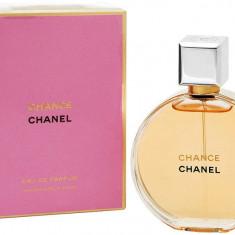PARFUM CHANEL CHANCE 100-ML--SUPER PRET, SUPER CALITATE! - Parfum femeie Chanel, Apa de parfum