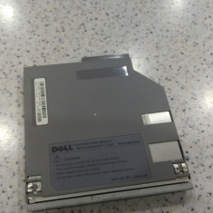 Unitate optica DVD-RW laptop Del Latitude D531, PP04X - Unitate optica laptop
