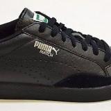 adidasi originali PUMA MATCH