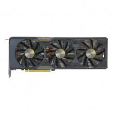 Placa video Sapphire AMD Radeon R9 FURY Tri-X OC 4GB HBM 4096bit - Placa video PC