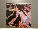 ROD STEWART - ATLANTIC CROSSING (1975/ WARNER REC/ RFG) - Vinil /Impecabil (NM)